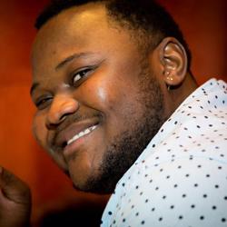 Papy Maurice Mbwiti