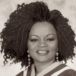 Béatrice Bilonda Kabeya