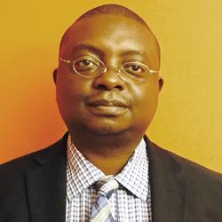 Mbalanga Badibanga