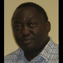 Philippe Kambale Katahwa