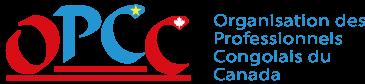 Gala Inspiration OPCC