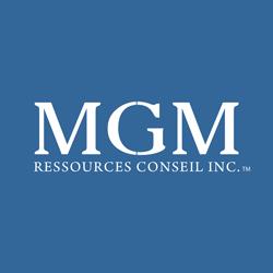 Services comptables, financiers et fiscaux
