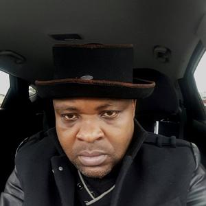 Egyde Bezeyame Nshole