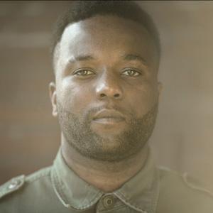 Yannick Mbuluku