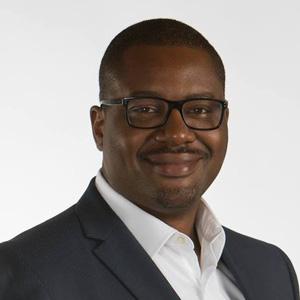 Didier Kashinda