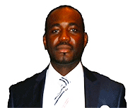 Christian Kavulu