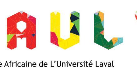 L'OPCC est fière de soutenir la Semaine Africaine de l'université Laval