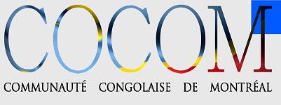 Grande assemblée générale de la COCOM 24 avril 2016