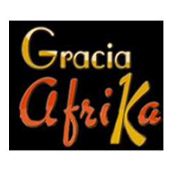 Gracia Afrika