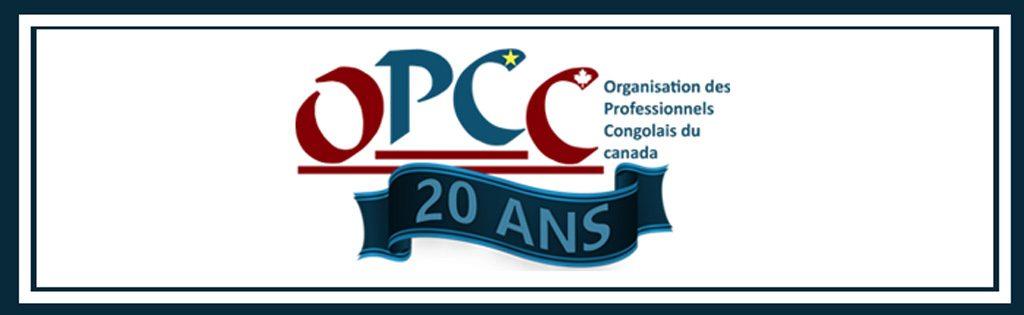 Bannière OPCC 2017