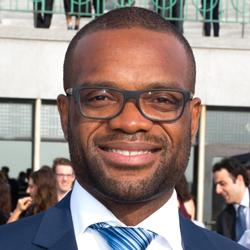 Pierre Luabeya Mukendi