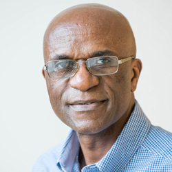 Eli Tshibwabwa