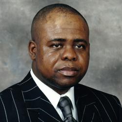 Jean-Pierre Booto Ekionea