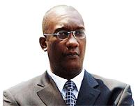 Ntam Nda-Ngye