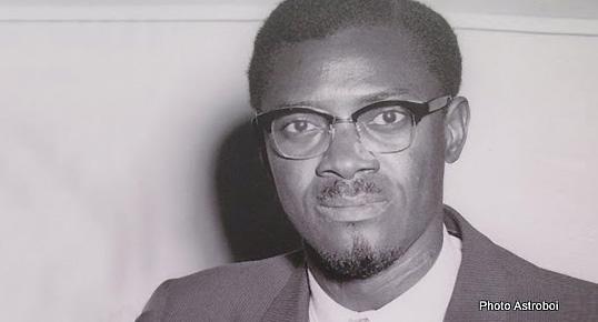 Patrice E. Lumumba : Mémoire d'un peuple, mémoire de la diaspora…