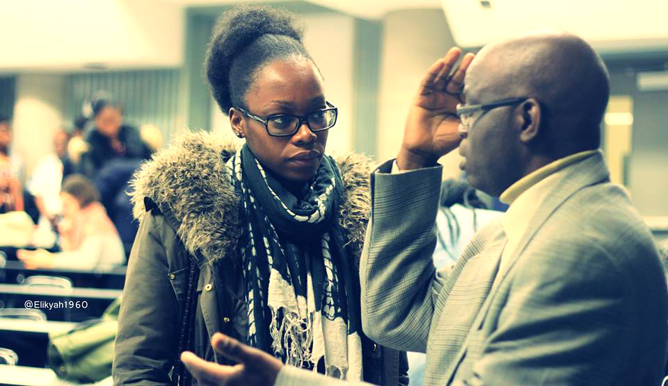 Publication du Sondage sur la Communauté Congolaise de Montréal – 1re édition