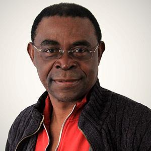 2- Taki E'Bwenzé