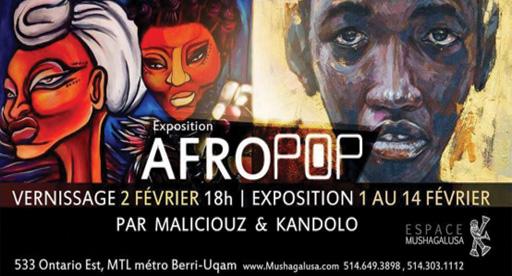 03-2016_afropop