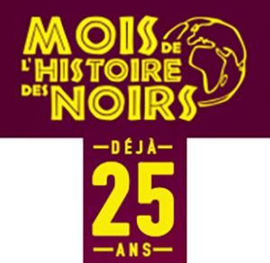 Le Mois de l'Histoire des Noirs et les Congolais de Montréal