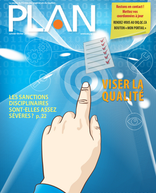 PLAN 2016 jan-fev