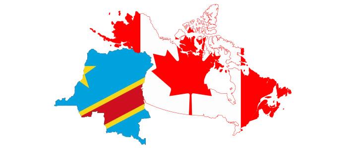 Congolais d'ici et d'ailleurs : Juin 2016