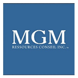 MGM Ressources Conseil