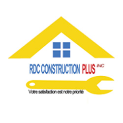 RDC Construction Plus