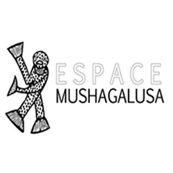 Espace Mushagalusa