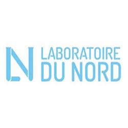 Laboratoire du Nord