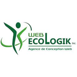 Logo Web EcoLogik