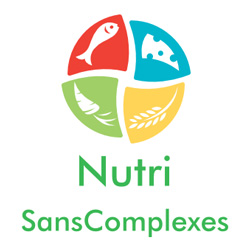 Nutri SansComplexes
