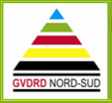 GVDRD Nord-Sud