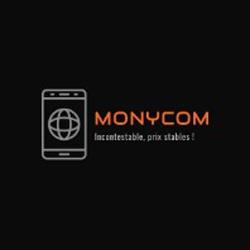 Moneycom